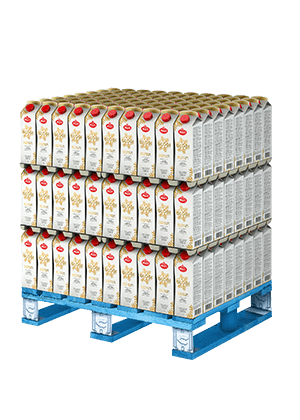 Marli Premium vaalea glögijuoma 1L teholava