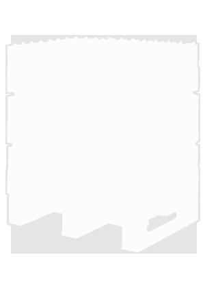 Mehukatti Sima 1,5L teholava